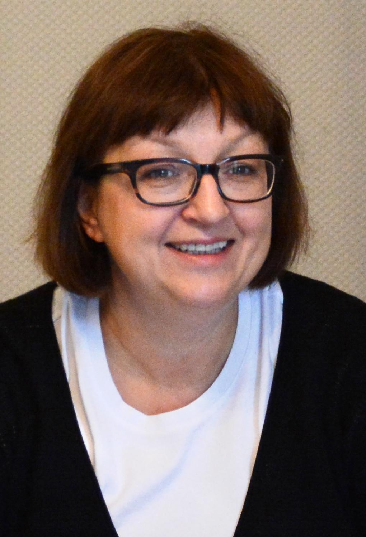 GalinaTimchenko